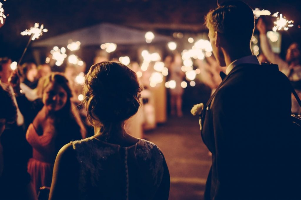 Best Places to Propose in Lawrence, KS