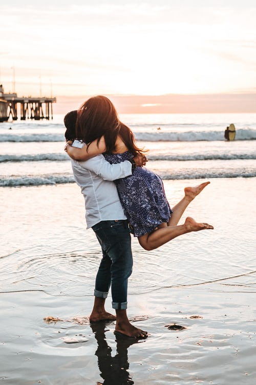 Best Places to Propose in Newport Beach, CA2