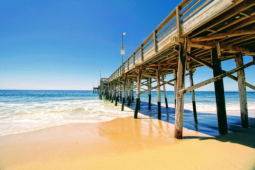 Best Places to Propose in Newport Beach, CA4