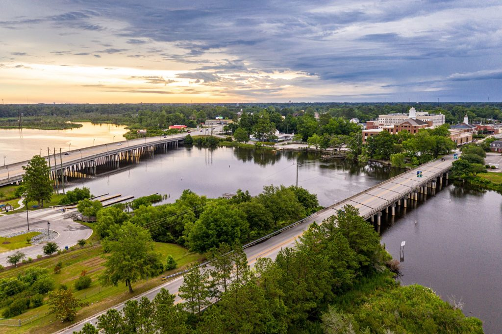 Best Place to Propose in Jacksonville, NC Best Place to Propose in Jacksonville, NC