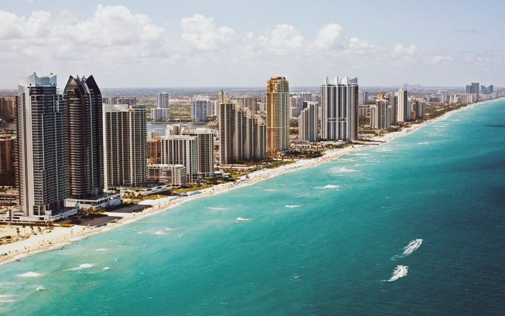 Best Place to Propose in Miami, FL Best Place to Propose in Miami, FL