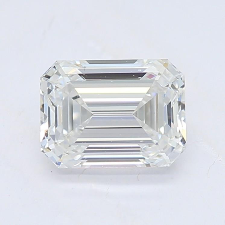 VS2 Diamond