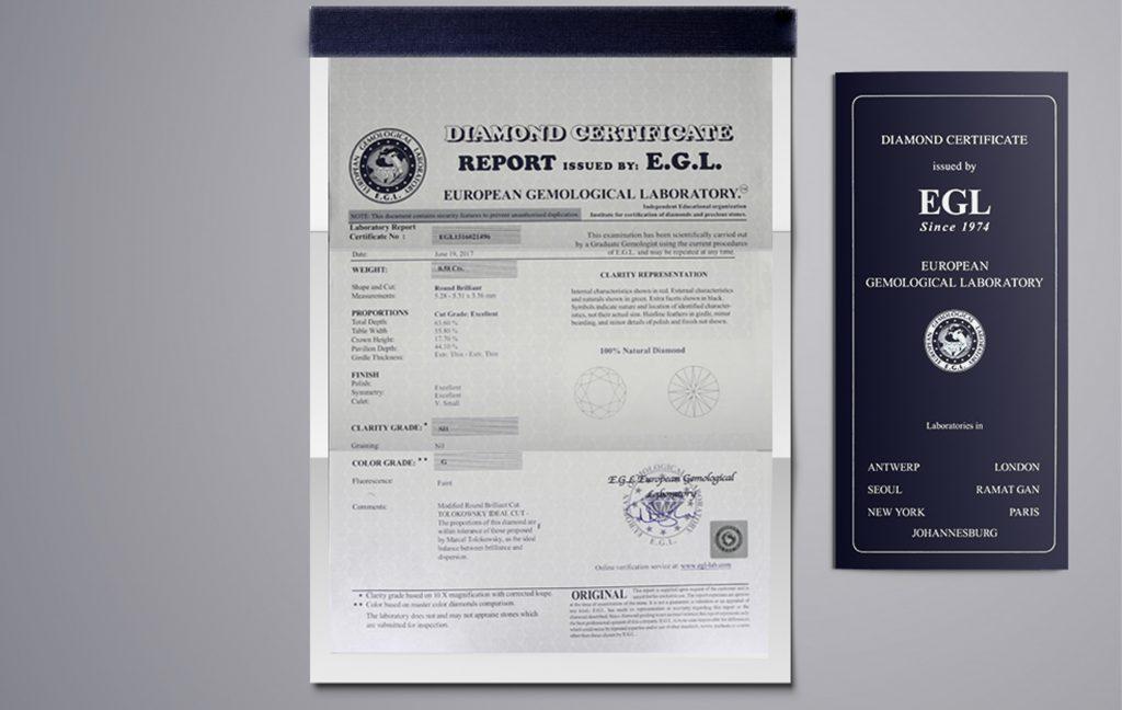 EGL-certificate-diamond