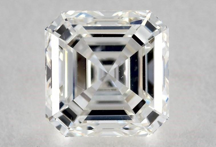 Asscher-cut-diamond-1